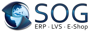 SOG - Business Software