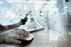 SOG Business-Software-EDI