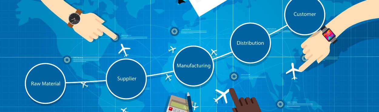 SOG-Business-Software-Lieferantenmanagement