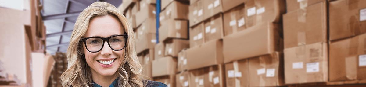 SOG-Business-Software-Qualitätssicherung-im-Lager