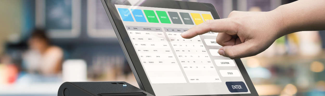 SOG Busienss-Software-Kassensysteme