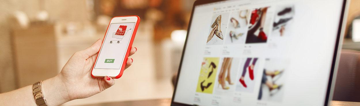 SOG-E-Commerce-Konzept