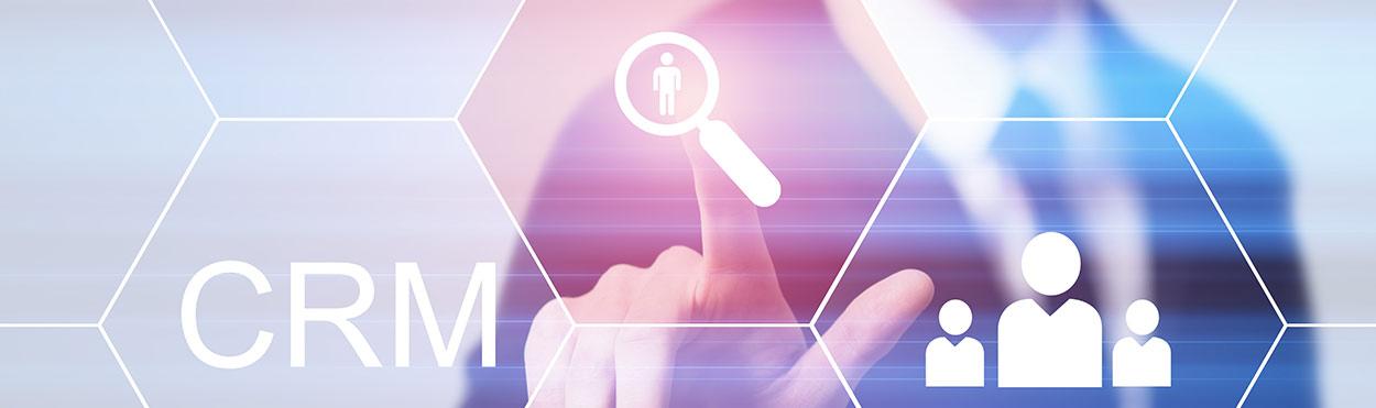 SOG Business-Software-Customer relationship