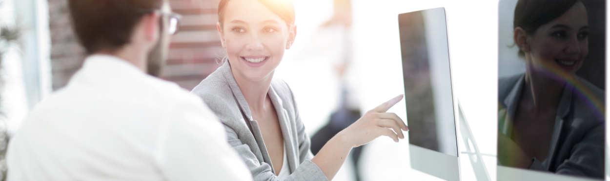 SOG-Business-Software-Artikelreservierung