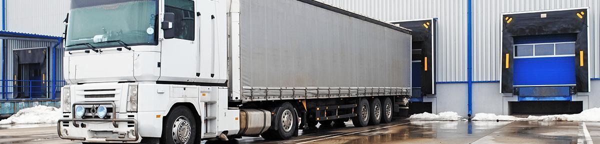 SOG Business-Software-Spedition-und-Paketdienstleister