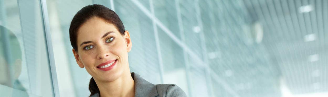 SOG Software-ERP Vertreterabwicklung im Verkauf