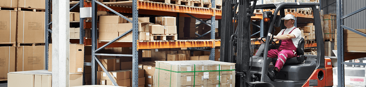 SOG-Business-Software-Wareneingang