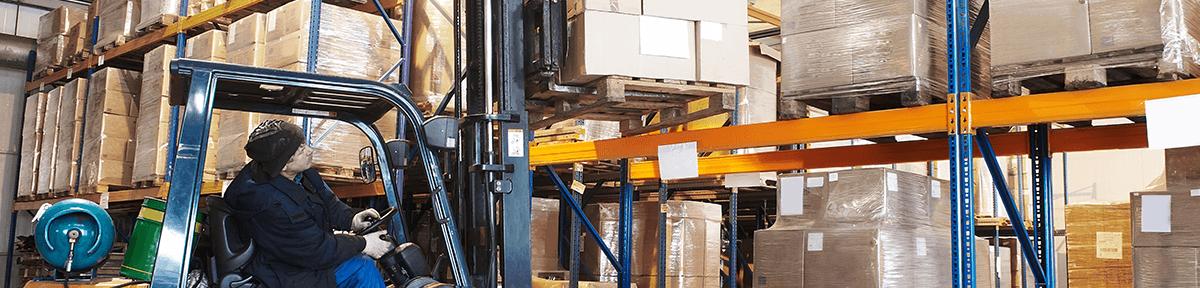 SOG-Business-Software-Warenumlagerung