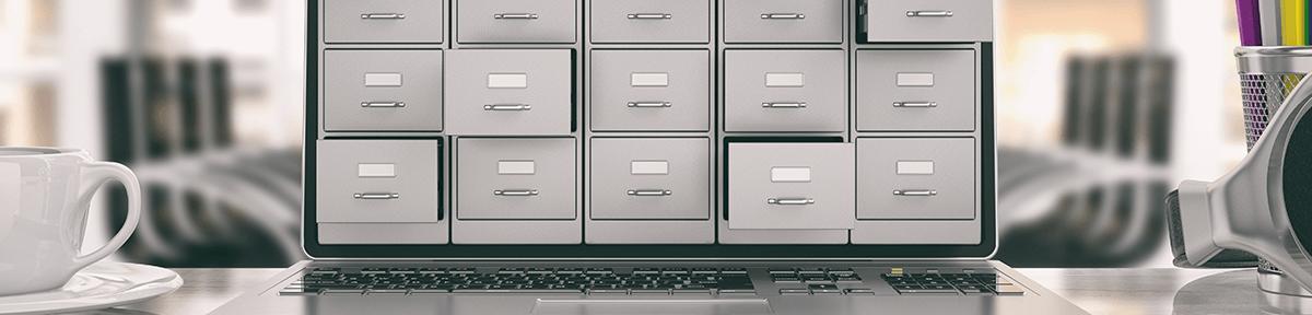 SOG-Business-Software-archivierung