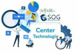 SOG-Center Technologie