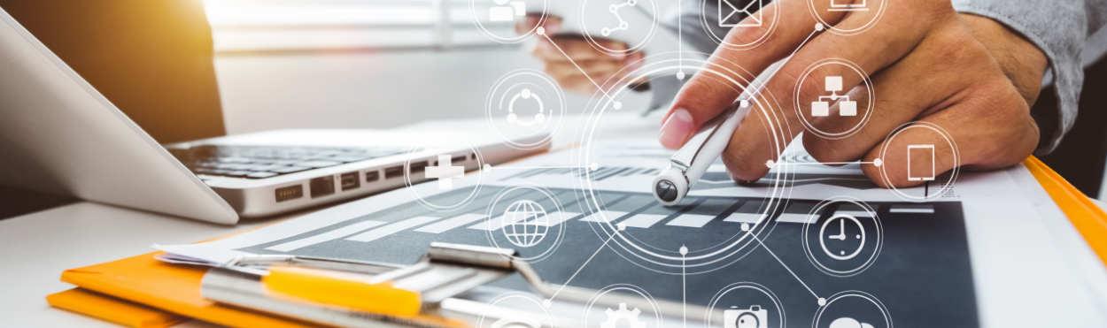 SOG Business-Software-Rahmenverträge
