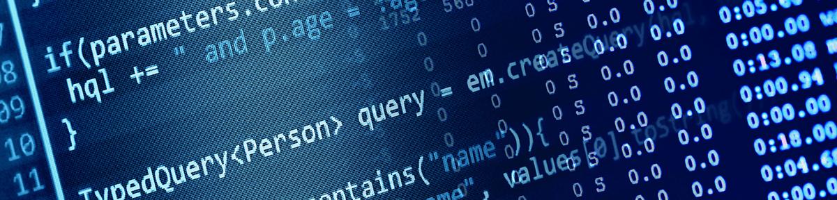 SOG-Business-Software-scripten