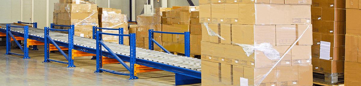 SOG-lager-Leitstand-Wareneingang