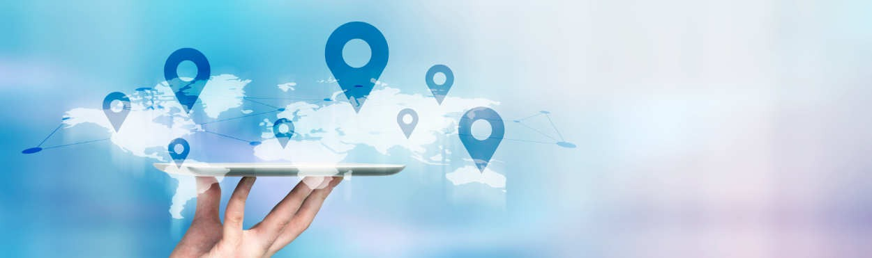 SOG Business-Software-Marktplatzhandel