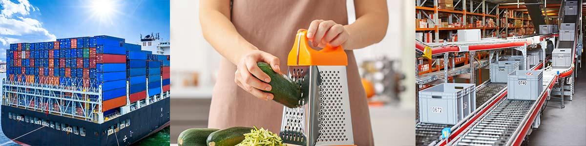 Großhandel-für-Küchenutensilien
