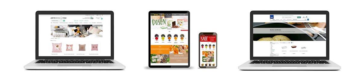 Online-Shop-der-SOG