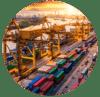SOG Kernbranche: Außenhandel