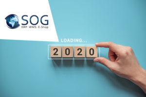 SOG Business-Software