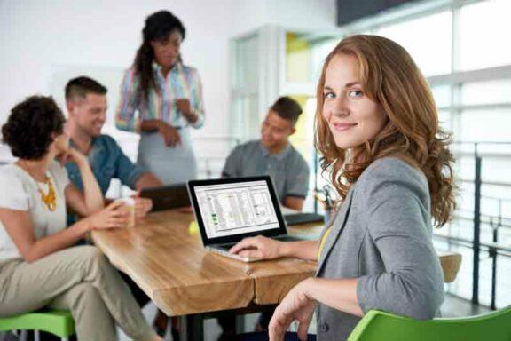 SOG Software, ist spezialisiert auf ERP Software für den Handel