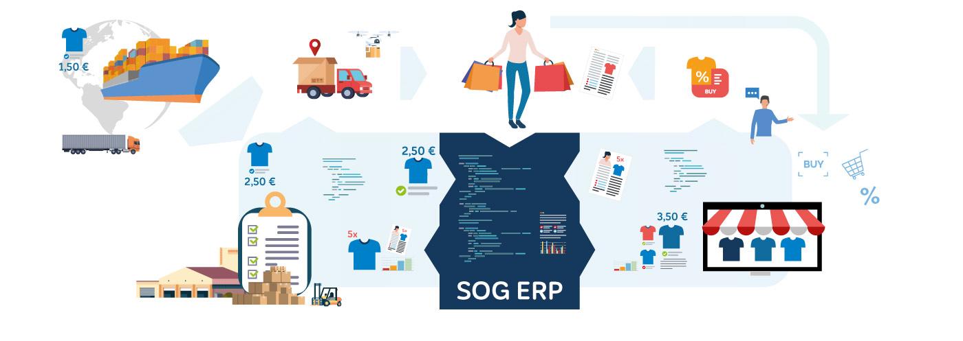 SOG-ERP-System-Infografik