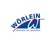 https://www.woerlein.com/