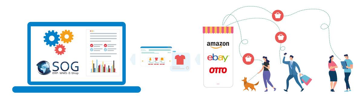 Shopping-eBay-Schnittstelle-marktplatzhandel