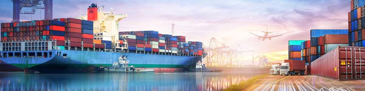 supply-chain-management-sog